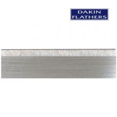 Ножи ленточные для поролона мягкой и средней плотности Straight - 3