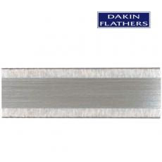 Ножи ленточные для резки текстиля и ткани - 3
