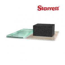 Ножи ленточные для резки кремния и графита алмазные Starrett Advanz DG - 6