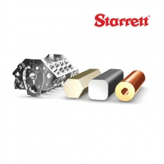 Пили стрічкові для різання кольорових металів твердосплавні Starrett Advanz MC5 - 5