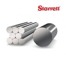 Пилы ленточные для твердых металлов твердосплавные Starrett Advanz MC7 - 5