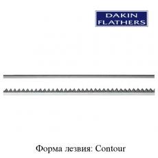 Ножі стрічкові для контурного різання поролону Contour - 2