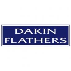 Тензодатчик Dakin-Flathers - 6