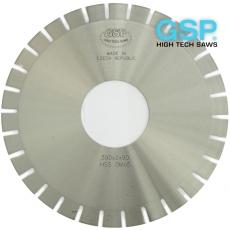 Ножи дисковые для резки поролона - 2