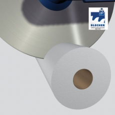 Ножи дисковые для резки рулонов туалетной бумаги - 3