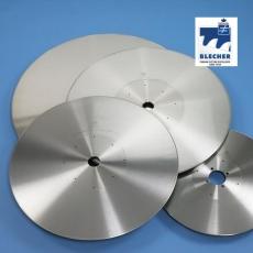 Ножи дисковые для резки рулонов туалетной бумаги - 2