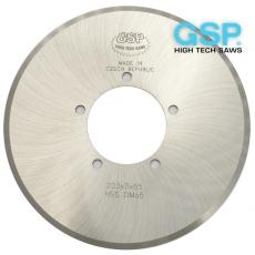 Ножи дисковые для резки минеральных волокон - 2