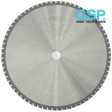 Пилы дисковые для сухой резки армирования с HW напайками Dry Cut