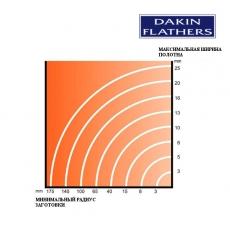 Пили стрічкові вуглецеві для кольорових металів - 5