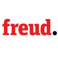 Ножи строгальные Freud HSS - 18%W - 3