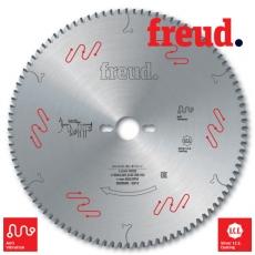 Пили дискові для різання масивного пластику LU4A Freud
