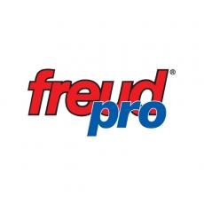 Фрезы концевые для изготовления филенки мебельных фасадов Freud - 6