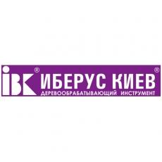 Комплект фрез для профилирования бруса 09.XXX - 6