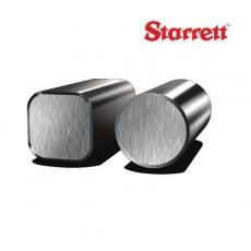 Пилки стрічкові для металообробки твердосплавні Starrett Advanz CS - 4