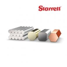 Пили стрічкові по металлу біметалеві M42 універсальні Starrett Intenss PRO - 4