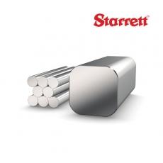 Пилы ленточные по металлу для сплошных заготовок биметаллические Starrett Intenss PRO VTH - 5
