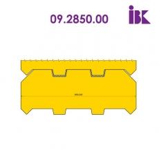 Комплект фрез для профилирования бруса 09.2850.00 - 2