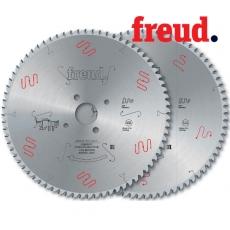 Пили дискові основні для пильних центрів Freud LSB