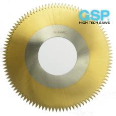 Ножи дисковые для резки бумаги и картона - 2
