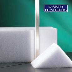 Ножи ленточные для резки текстиля и ткани