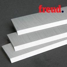 Ножи строгальные Freud HSS - 18%W