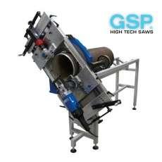 Пили дискові для орбітального різання сталевих труб HSS - 5