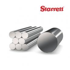 Пилы ленточные для твердых сплошных металлов биметаллические M51 Starrett Primalloy - 4