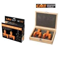 Пристрій для виставлення ножів CMT 792 - 3