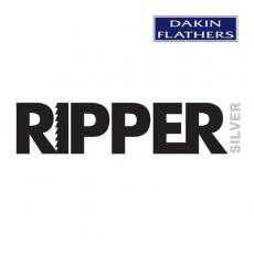 Пили стрічкові для різання м'якої та твердої деревини на пилорамах Ripper Silver - 5