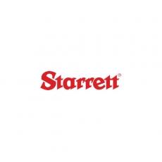 Ножі стрічкові для різання армованих гуми і пластику карбідові Starrett  Advanz CG - 6