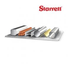 Пилы ленточные по металлу узкие биметаллические M42 Starrett Univerz - 4