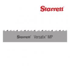 Пилы ленточные для профилей и труб биметаллические М42 VERSATIX MP - 2