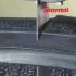 Ножі стрічкові для різання армованих гуми і пластику карбідові Starrett  Advanz CG