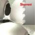 Пилки стрічкові для твердого та високоабразивного дерева твердосплавні Starrett Advanz FS - 4