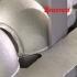 Пили стрічкові для різання кольорових металів твердосплавні Starrett Advanz MC5