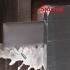 Пилы ленточные для твердых металлов твердосплавные Starrett Advanz MC7