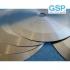 Ножи дисковые для резки ткани и текстиля CRV, HSS - 2