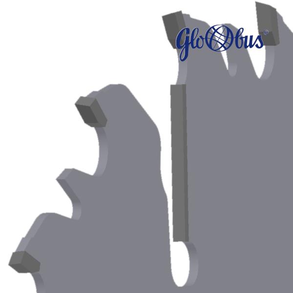 Фрезы концевые для изготовления обвязки мебельных фасадов - 2