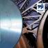 Пилы дисковые для сухой резки оконного армирования фрикционные CRV