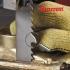 Пилы ленточные для цветных и литых металлов твердосплавные Starrett Advanz FS