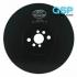 Пилы дисковые для резки оконного армирования низкооборотистые HSS