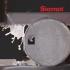 Пилки стрічкові для металообробки твердосплавні Starrett Advanz CS