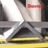 Пилы ленточные для профильных и листовых заготовок M42 Starrett Intenss Pro-Die - 5