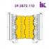 Фрези для профілювання будівельного брусу з ущільненням - 2