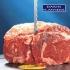 Ножи ленточные для пищевых продуктов Scallop