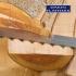 Пилы ленточные углеродистые для резки дерева на пилорамах Ripper37