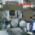 Пилы ленточные для твердых сплошных металлов биметаллические M51 Starrett Primalloy - 5