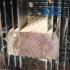 Пилы рамные со стеллитом - 4