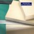 Ножи ленточные для поролона мягкой и средней плотности Straight - 2