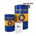 Напівсинтетична ЗОР ЕкоЕм-3 - 2